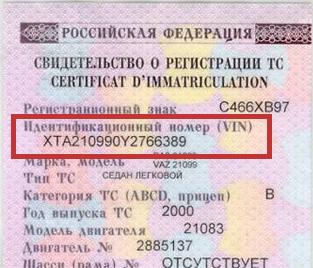 почта банк кредитный калькулятор потребительский кредит физическим лицам